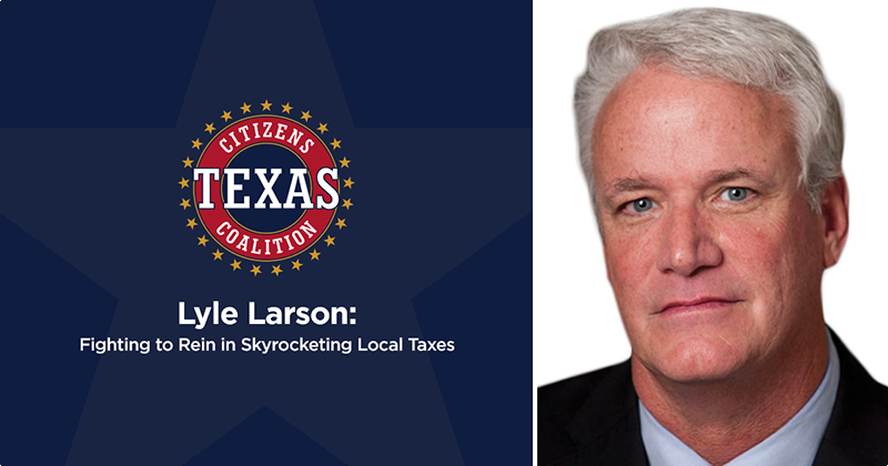 Lyle Larson: