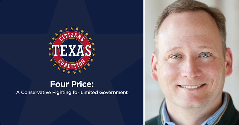 Four Price: 
