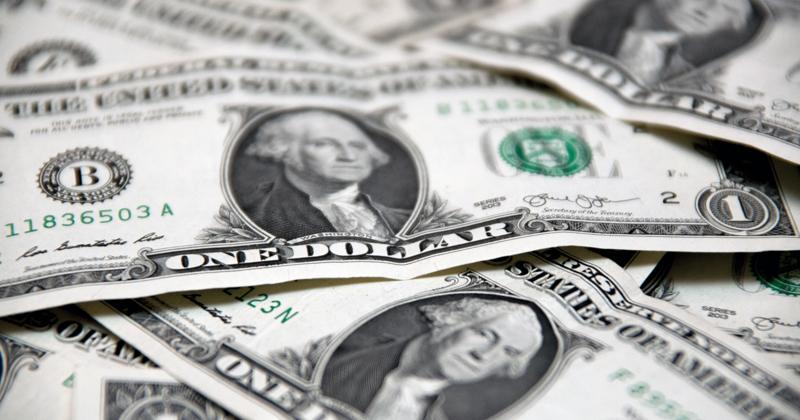 Prioritizing State Funding